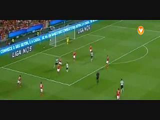 Moreirense, Golo, Ramón Cardozo, 84m, 2-2