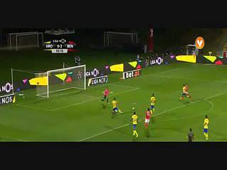 Benfica, Caso, Rafa, 53m