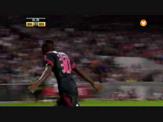 Benfica, Golo, Talisca, 2m, 0-1