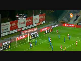 Sp. Braga, Golo, Hassan, 22m, 2-1
