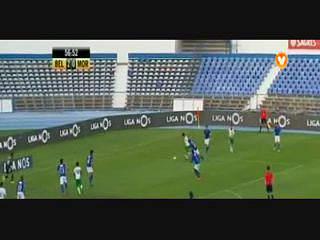 Moreirense, Jogada, Lucas Souza, 57m