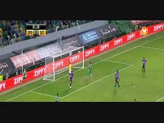 Sporting, Golo, Slimani, 62m, 1-0