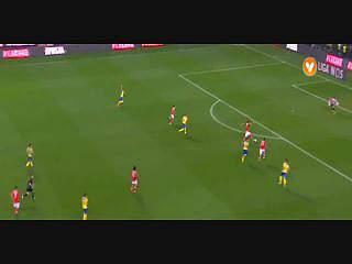 Benfica, Golo, Jonas, 67m, 3-0