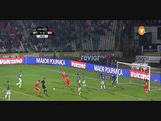 Benfica, Golo, Mitroglou, 79m, 1-4