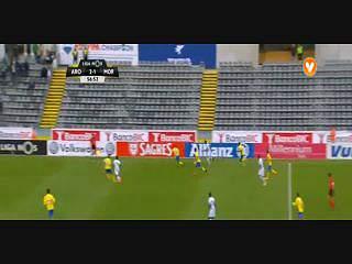 Moreirense, Golo, E. Boateng, 57m, 2-2