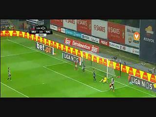 Sp. Braga, Golo, Pedro Neto, 81m, 4-0