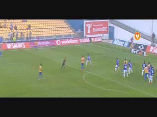 Estoril, Golo, Gustavo Tocantins, 76m, 4-2