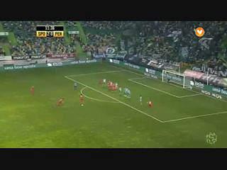 Penafiel, Golo, Braga, 11, 2-1