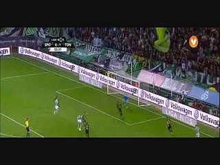 Sporting, Golo, Slimani, 54m, 1-1