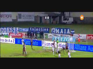 FC Porto, Jogada, Suk, 46m