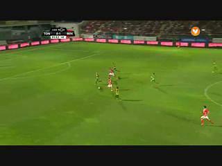 Benfica, Golo, André Horta, 92m, 0-2