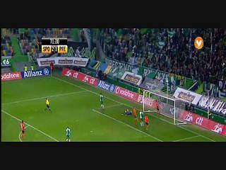 Sporting, Golo, Bryan Ruiz, 72m, 3-1