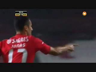 Benfica, Golo, Jonas, 7m, 2-0