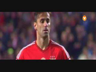 Benfica, Golo, Jonas, 55m, 3-0