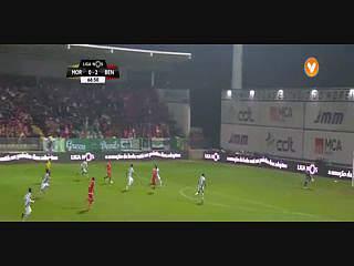 Benfica, Golo, Jonas, 67m, 0-3