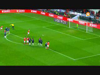 Benfica, Golo, Jonas, 51m, 4-0