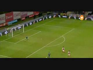 FC Porto, Jogada, Tello, 82m