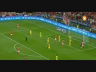Benfica, Golo, Jonas, 73m, 3-0