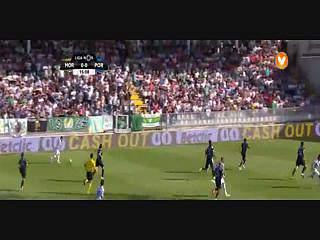 Moreirense, Golo, E. Boateng, 16m, 1-0