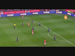 Benfica, Golo, Salvio, 60m, 3-0
