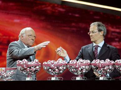 SL Benfica disputa