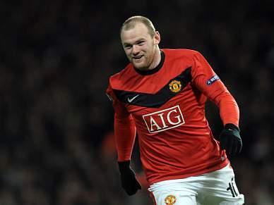 Manchester United goleou para os