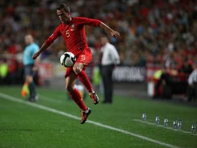 Portugal sobe ao 10.º lugar e reforça estatuto de cabeça-de-série