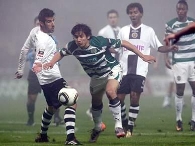 Matías Fernandez convocado por Claudio Borghi