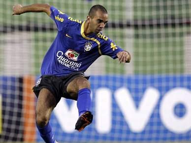 FC Porto e Benfica na corrida por Tardelli