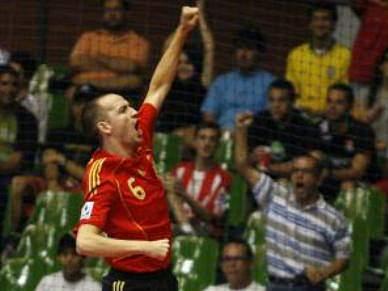 Adversários de Portugal com sortes diferentes