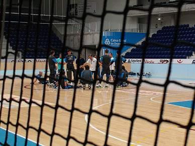 FC Porto goleia alemães do Iserlohn