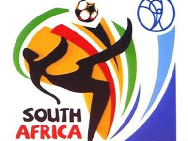 TV sul-africana transmite 64 jogos nas 11 línguas oficiais do país