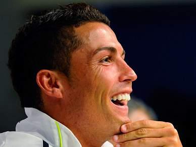 «Assinaria por 10 anos e terminaria a carreira no Real»