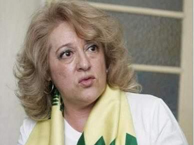 Isabel Trigo Mira -