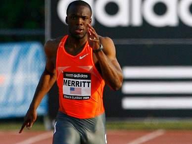 Campeão olímpico e mundial suspenso por 21 meses