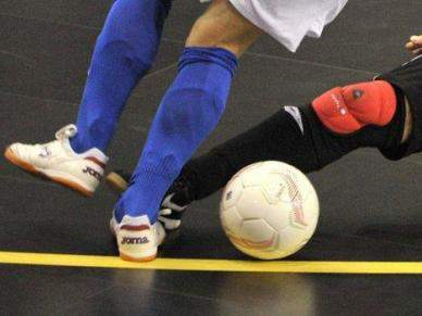 Sporting - Belenenses na RTP2