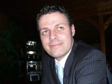 Presidente dos adeptos sportinguistas eleito membro do comité executivo da FSE