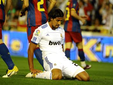 Barcelona recebe Real sem Mourinho
