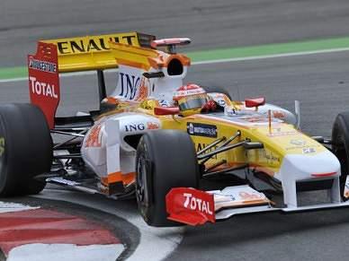 Renault anuncia continuidade com um novo parceiro estratégico