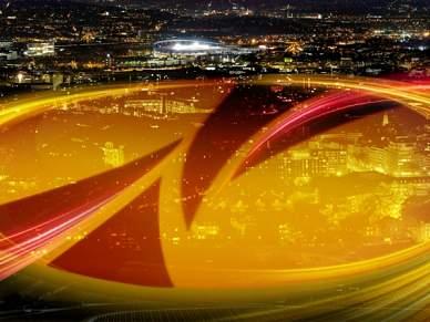 Meia-final entre Benfica e Braga começa na Luz