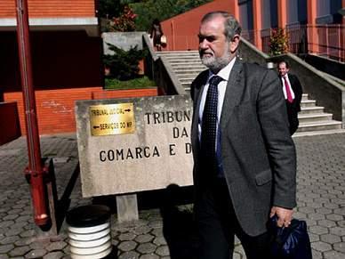 Tribunal dá razão à Federação