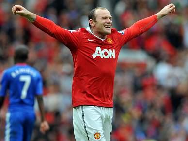 United bate Chelsea e está à beira do título