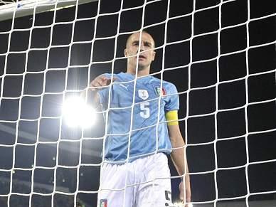 Cannavaro pode conhecer hoje decisão