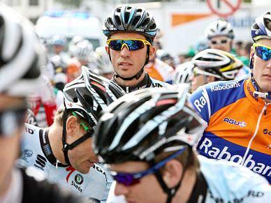Contador foi rei em Milão