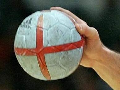 HAC Handball afasta Colégio João de Barros por 29-19