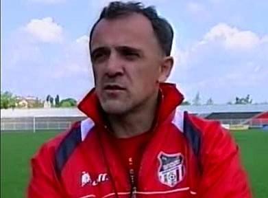 Drulovic assina pelo 1º de Agosto