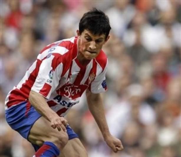 «Se não ficar no FC Porto, a minha prioridade é regressar a Espanha»