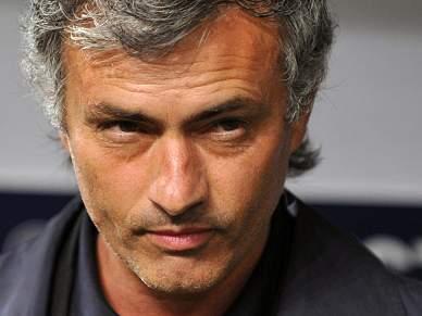 """""""Chelsea é uma equipa sem segredos para mim"""""""