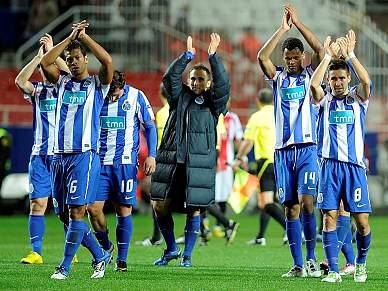 Portugal segura 6º lugar do ranking europeu