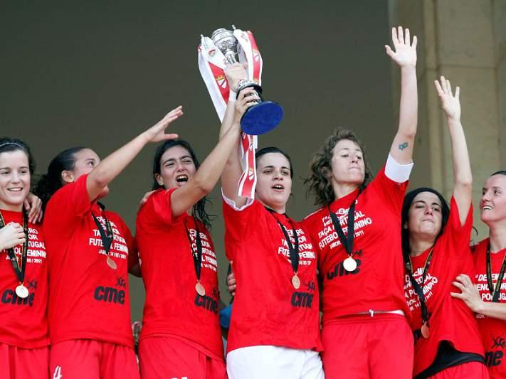 1º de dezembro melhor que Benfica